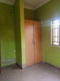 1 bedroom mini flat  Mini flat Flat / Apartment for rent Arepo via ojodu Berger Ojodu Lagos