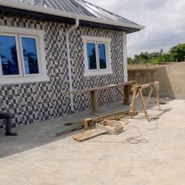 1 bedroom Mini flat for rent Gideon Village Ibafo Obafemi Owode Ogun