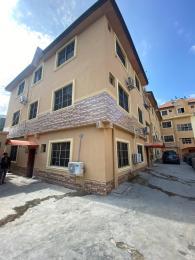 1 bedroom mini flat  Mini flat Flat / Apartment for rent sothern view estate Lekki Lagos
