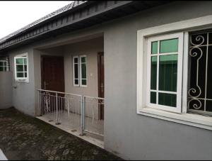 1 bedroom mini flat  Mini flat Flat / Apartment for rent Pinnock beach estate Lekki Lagos