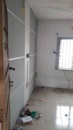 1 bedroom mini flat  Mini flat Flat / Apartment for rent Miracle Magboro Obafemi Owode Ogun