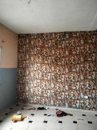 1 bedroom Mini flat for rent Magboro Magboro Obafemi Owode Ogun