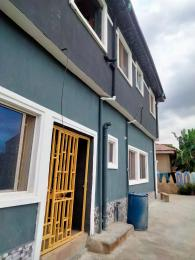 1 bedroom Mini flat for rent Bankole Estate Magboro Obafemi Owode Ogun