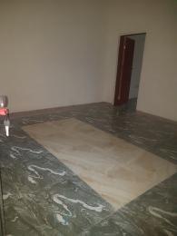 1 bedroom mini flat  Mini flat Flat / Apartment for rent Peace Estate Beside Edidot School Ajah Badore Ajah Lagos