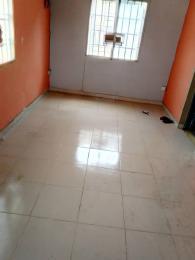 1 bedroom mini flat  Mini flat Flat / Apartment for rent ikeja Airport Road(Ikeja) Ikeja Lagos