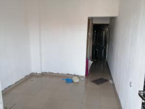 1 bedroom mini flat  Mini flat Flat / Apartment for rent Ibidun  Western Avenue Surulere Lagos