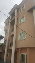 1 bedroom mini flat  Mini flat Flat / Apartment for rent Ajao Estate Isolo Lagos