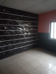 Mini flat Flat / Apartment for rent Unity Estate Badore Ajah Lagos