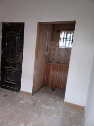 1 bedroom mini flat  Flat / Apartment for rent Obanikoro Maryland Lagos