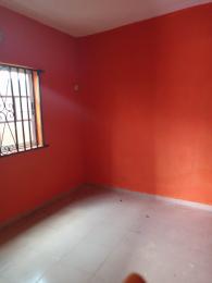1 bedroom mini flat  Mini flat Flat / Apartment for rent Canoe Oke-Afa Isolo Lagos