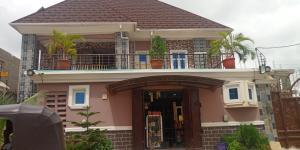 1 bedroom Mini flat for rent Ago palace Okota Lagos