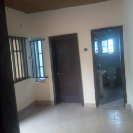 Flat / Apartment for rent Unity Estate Badore Ajah Lagos