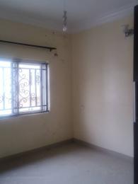 1 bedroom mini flat  Flat / Apartment for rent Ocean Bay Estate Lekki Lagos