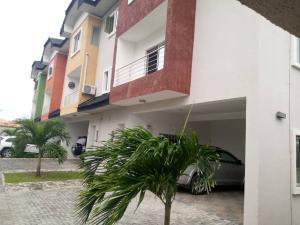 1 bedroom mini flat  Mini flat Flat / Apartment for rent ... Ikate Lekki Lagos