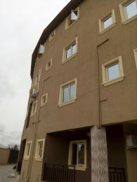 1 bedroom mini flat  Flat / Apartment for sale akoka road Akoka Yaba Lagos