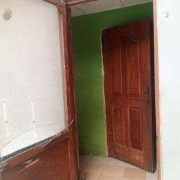 1 bedroom mini flat  Mini flat Flat / Apartment for rent Josodat estate sholuyi gbagada Soluyi Gbagada Lagos