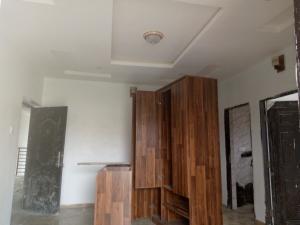 1 bedroom mini flat  Mini flat Flat / Apartment for rent Okunado Immediately After Olokonla, Before Blenco Supermarket When Going To Sangotedo Olokonla Ajah Lagos