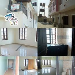 1 bedroom mini flat  Mini flat Flat / Apartment for rent Owode Alpha Beach Igbo-efon Lekki Lagos