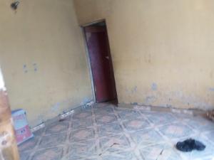 1 bedroom mini flat  Mini flat Flat / Apartment for rent Oke Alaafia Erinko Ado Odo/Ota Ogun