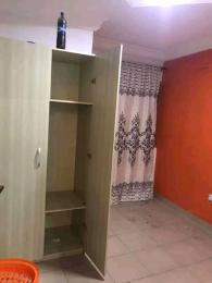 1 bedroom Mini flat for rent Ogudu Lagos