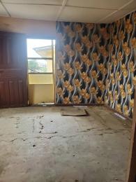 1 bedroom Flat / Apartment for rent Off Eniton Road Suruler Aguda Aguda Surulere Lagos