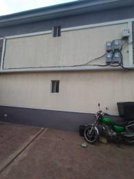 Mini flat Flat / Apartment for rent Ojodu Abiodun Ojodu Lagos