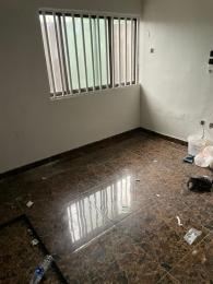 1 bedroom mini flat  Blocks of Flats House for rent Alausa Alausa Ikeja Lagos