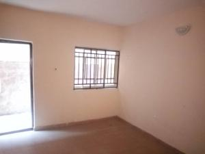 1 bedroom mini flat  Mini flat Flat / Apartment for rent Olorunkemi str Shomolu Shomolu Lagos