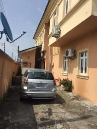 1 bedroom mini flat  Mini flat Flat / Apartment for rent Bera Estate Chevron Drive chevron Lekki Lagos