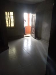 1 bedroom mini flat  Mini flat Flat / Apartment for rent Igbara Jakande Lekki Lagos