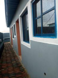 Mini flat for rent Sabo Yaba Lagos