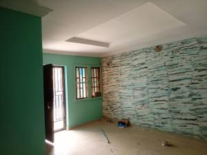 Flat / Apartment for rent Magboro Obafemi Owode Ogun