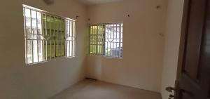 1 bedroom mini flat  Mini flat Flat / Apartment for rent Off Alpha Beach Road Igbo-efon Lekki Lagos
