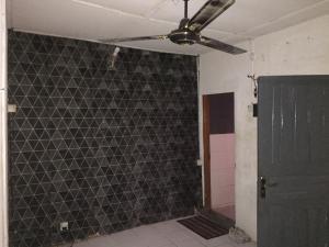 1 bedroom mini flat  Mini flat Flat / Apartment for rent Palace road  ONIRU Victoria Island Lagos