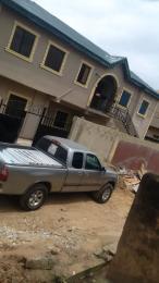 1 bedroom mini flat  Flat / Apartment for rent juli estate oregun Oregun Ikeja Lagos