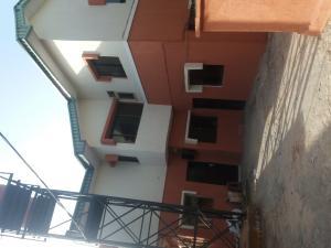 1 bedroom mini flat  Flat / Apartment for rent Ire Akari Isolo Lagos