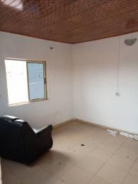 Flat / Apartment for rent Fola Agoro Yaba Lagos