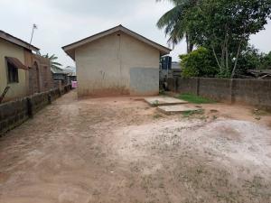 1 bedroom House for sale Aiyetoro Ogun State Close To Ayobo Ayobo Ipaja Lagos