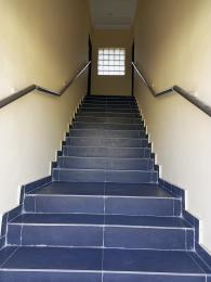 1 bedroom mini flat  Mini flat Flat / Apartment for rent Awoyaya Off New Road Buss Stop Eputu Ibeju-Lekki Lagos