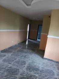 1 bedroom mini flat  Mini flat Flat / Apartment for rent   Akala Express Ibadan Oyo