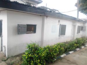 1 bedroom Flat / Apartment for rent Ajibade Oke Street, Off Asa Afariogun Street Ajao Estate Isolo Lagos