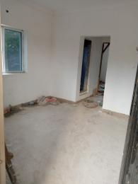 1 bedroom mini flat  Mini flat Flat / Apartment for rent Off abiodun street Shomolu Shomolu Lagos