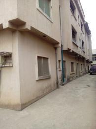 1 bedroom mini flat  Flat / Apartment for rent Off Stella Sholanke Street Ajaokuta Lagos
