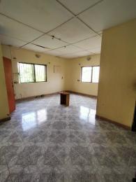 1 bedroom mini flat  Flat / Apartment for rent Omo Oba Olukolu Igbo-efon Lekki Lagos