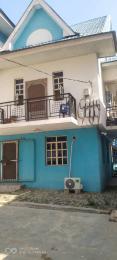1 bedroom mini flat  Mini flat Flat / Apartment for rent Mangoro Onipetesi Estate Agege Lagos