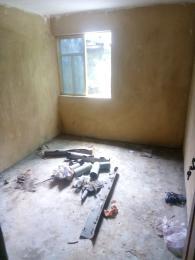 1 bedroom mini flat  Mini flat Flat / Apartment for rent Palmgroove Onipanu Shomolu Lagos