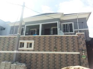 1 bedroom Flat / Apartment for rent Infinity Estate Ajah Lagos
