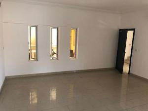 1 bedroom mini flat  Mini flat Flat / Apartment for rent Wole olateju Lekki Phase 1 Lekki Lagos