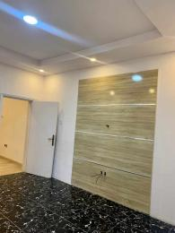 1 bedroom mini flat  Mini flat Flat / Apartment for rent  Oguniake street, Lekki water side Lekki Phase 1 Lekki Lagos