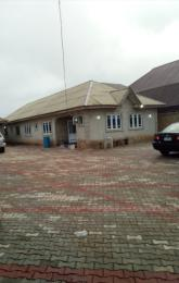 1 bedroom mini flat  Mini flat Flat / Apartment for rent Ita-Sanni, Tower Hotel, Ogijo Ikorodu Ikorodu Lagos
